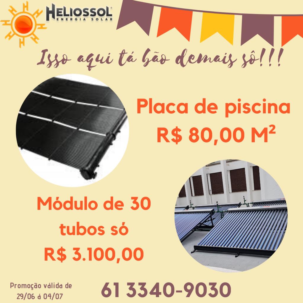 PROMOÇÃO DE SÃO JOÃO (APROVEITEM)- VÁLIDA ENTRE OS DIAS 29/06 À 04/07/2020