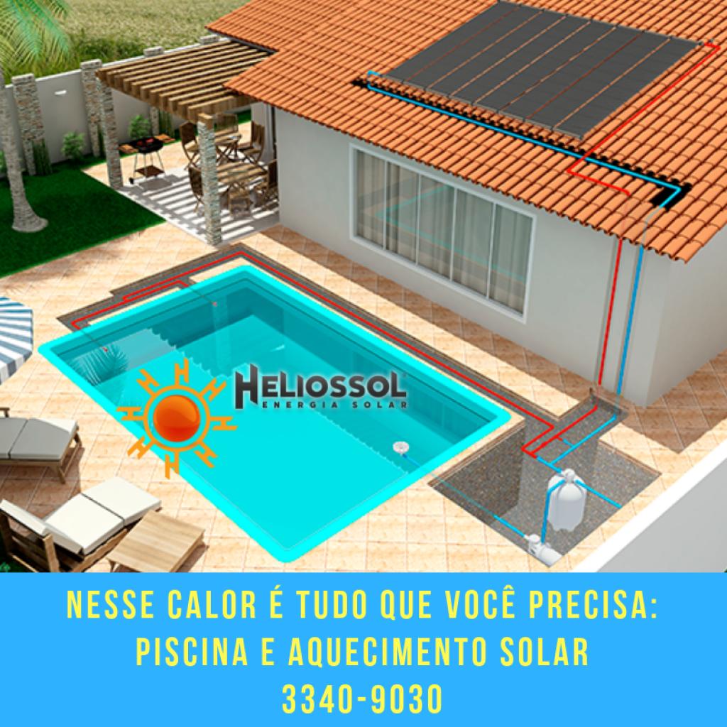 Sabe onde gasta mais energia na sua casa?