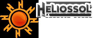 Helios Sol